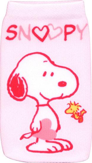 http://www.telefon.de/images/big/j-straps_snoopy_in_love.jpg