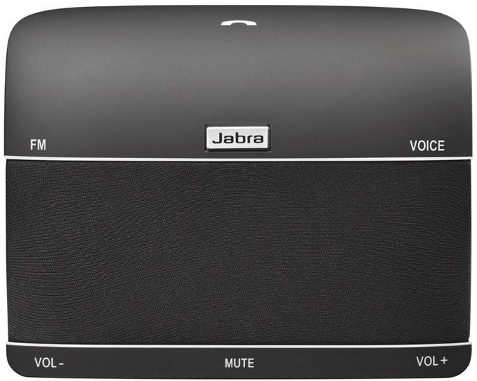 Jabra Bluetooth Freisprecheinrichtung FREEWAY -