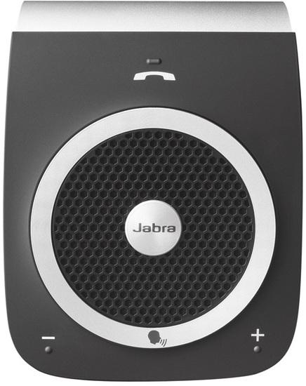 Jabra Bluetooth Freisprecheinrichtung TOUR -