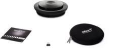 Jabra SPEAK 710 MS + Link 370 (USB/Bluetooth-Konferenzlösung) -