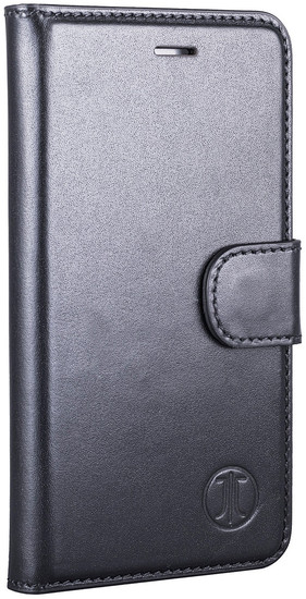 JT Berlin BackCase Kreuzberg, Samsung Galaxy A50, schwarz, 10566 -