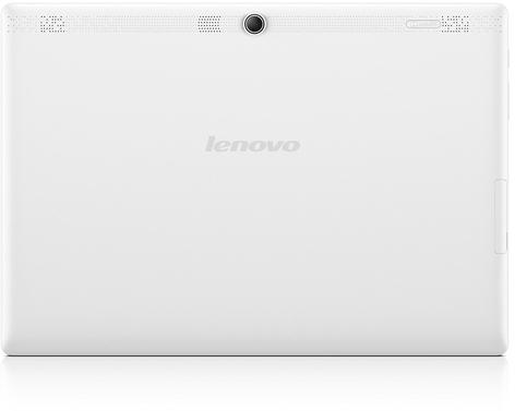 Lenovo TAB 2 A10-70 (10,1\'\', 1,7 GHz, 2 GB, 16 GB, Android) - weiß -