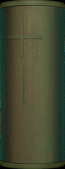 Logitech® Ultimate Ears BOOM 3 - Forest Green -