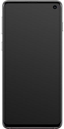 OtterBox Alpha Flex - Schutzfolie - Samsung Galaxy S10 -