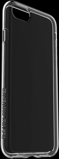 OtterBox Clearly Protected Skin Apple iPhone 7 / 8 -