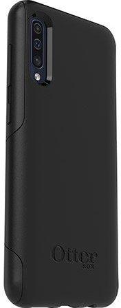 OtterBox Commuter Lite Samsung Galaxy A50 black -