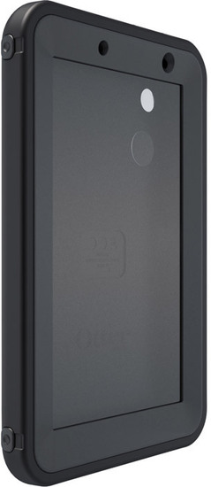 OtterBox Defender für Samsung Galaxy Tab2 7.0, schwarz -