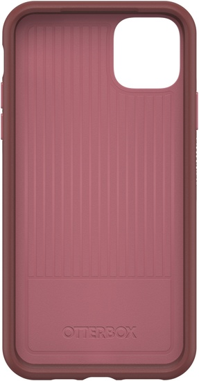 OtterBox Symmetry Apple iPhone 11 Pro Max Beguiled Rose rose -