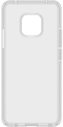 OtterBox Symmetry Clear, Huawei Mate 20 Pro, transparent -