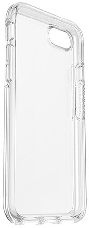 OtterBox Symmetry Series Clear Case, Apple iPhone 7 / iPhone 8/ iPhone SE 2020, transparent -