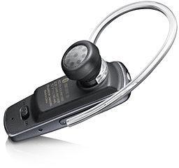 Samsung Bluetooth-Headset Mono BHM1350, Schwarz -