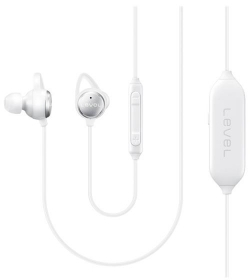 Samsung Headset Level In ANC In-Ear EO-IG930BW weiss -