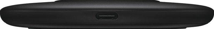 Samsung induktive Ladestation EP-P1100 black -