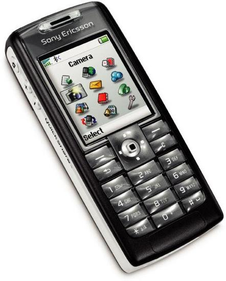 foro nokia n70 software: