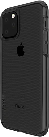 Skech Matrix Case, Apple iPhone 11 Pro, space grau, SKIP-R19-MTX-SGRY -