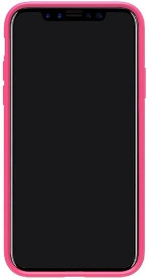 Skech Matrix Case, Apple iPhone X, pink -
