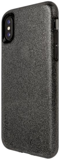 Skech Matrix Sparkle Case, Apple iPhone XS/X, night spark -