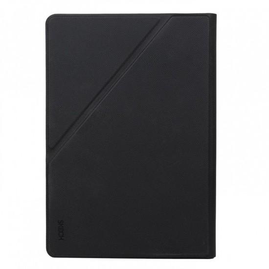 Skech Universal Tablet Folio Case Tablets von 7-8, schwarz