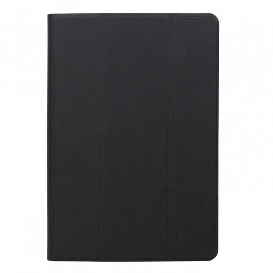 Skech Universal Tablet Folio Case Tablets von 7-8, schwarz -