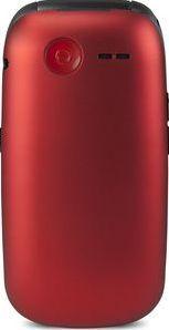 swisstone BBM 625, rot -