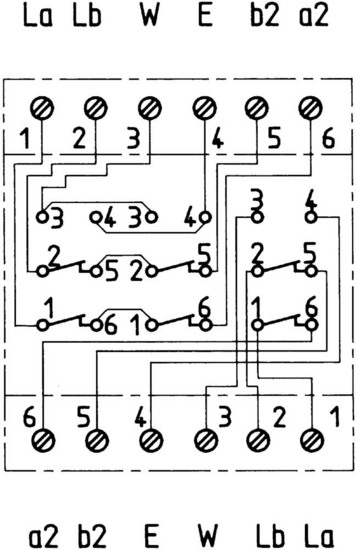 Fantastisch Telefon Schaltplan Galerie - Elektrische ...