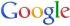 Google Handyzubeh�r