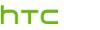 HTC Handyzubeh�r