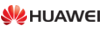 Huawei Handyzubeh�r