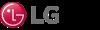 LG Handyzubeh�r