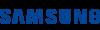 Samsung Handyzubeh�r