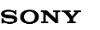 Sony Handyzubeh�r