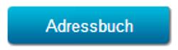 Adressbuch-button