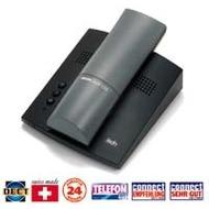 Swissvoice EURIT 133