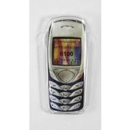 Schutztasche FoneSKIN für Nokia 6100, 3100