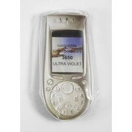 Schutztasche FoneSKIN für Nokia 3650