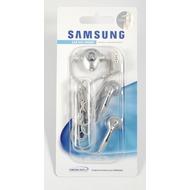 Samsung Headset für SGH-Z105