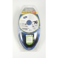 Mobile Action Fone Data Suite mit USB-Kabel für Sharp GX15/ GX25/ GX30/ V902