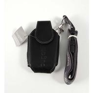 Bugatti Fashioncase für Samsung SGH-Z105 mit Umhängeband