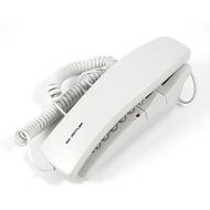 DSC-Zettler ZET-Phone 50 lichtgrau