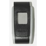 Samsung Ledertasche schwarz