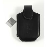 T-Mobile MDA PRO Leder-Tasche