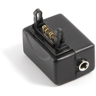 Retrostar Adapter für Sony Ericsson 2