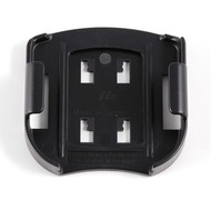 HR Auto-Comfort PDA-Halter für MDA3/ XDA3/ VPA3/ Qtek 9090