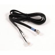 Jabra DHSG-Kabel für GN 9120 DHSG /  GN 9330e /  GN 9350