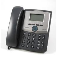 Linksys VoIP SIP Telefon SPA921