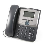 Linksys VoIP SIP Telefon SPA922