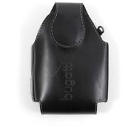 Bugatti Fashioncase für BlackBerry 6230, 7230, 7290