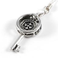 Stylebazar Key Ring