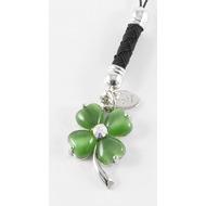 Stylebazar Irish-Shamrock