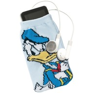 Disney Handysocke Donald Duck